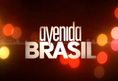 ... brasileña avenida brasil se estrena con el pie derecho en méxico