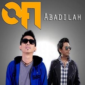 Abadilah - O.F.I