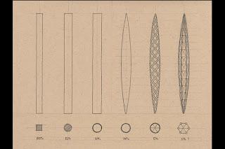 biomimicry in architecture michael pawlyn pdf