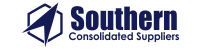 Southern Consolidated Suppliers