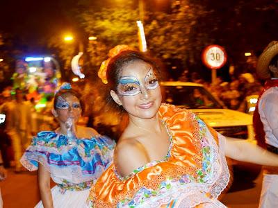 desfile-nocturno-neiva-2013