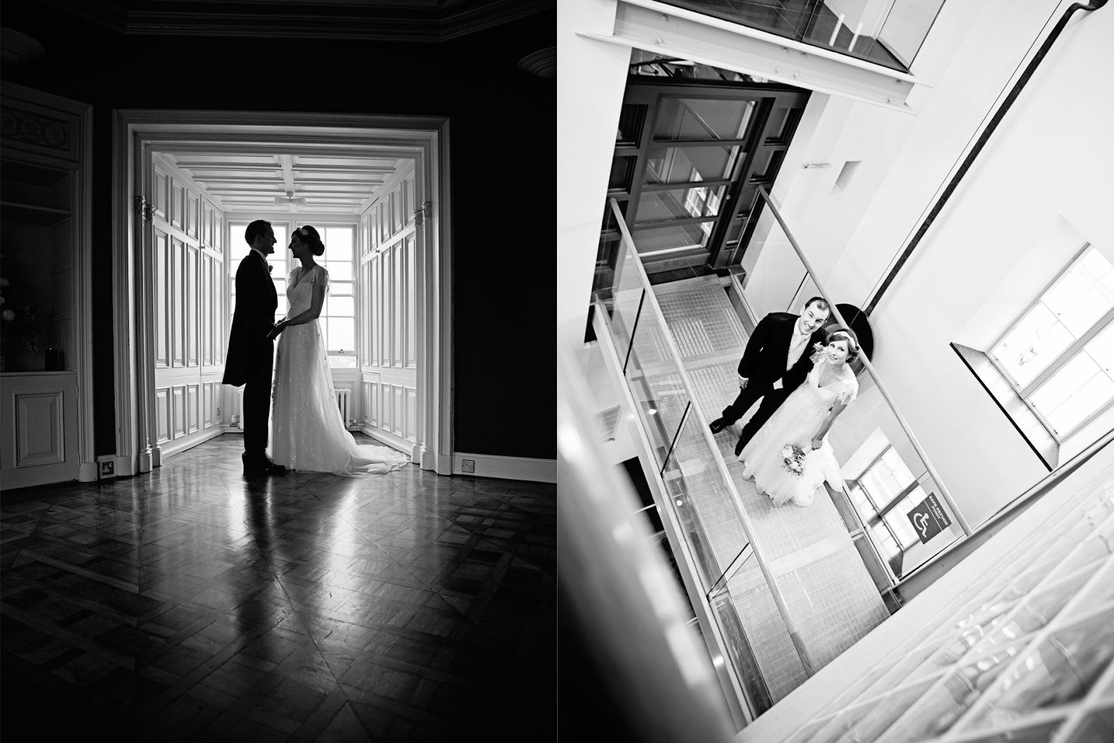 wedding photography kilkenny