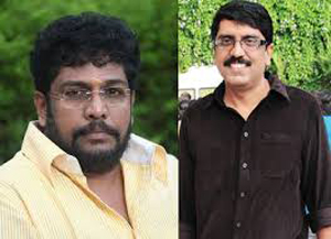 Former hit director, Shaji Kailas, B unnkrishnan, Mohanlal