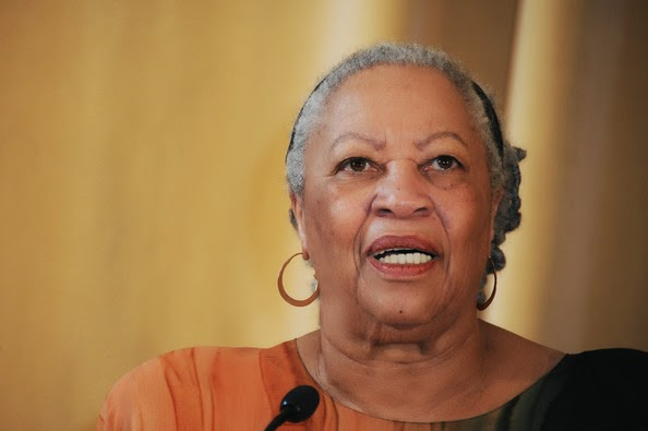 the south in toni morrison By mandy shapiro a biography of toni morrison toni morrison was born in lorain, ohio on february 18, 1931 her parents moved away from the south in.