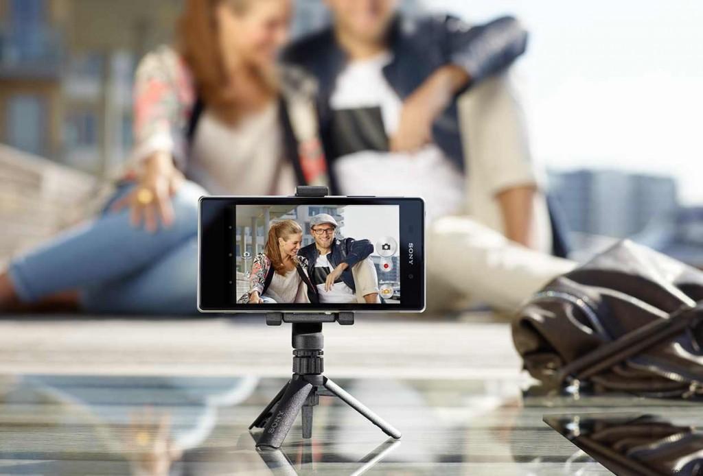 video-dlya-telefona-oralnoe
