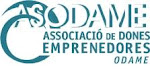 Associació de Dones Emprenedores ODAME