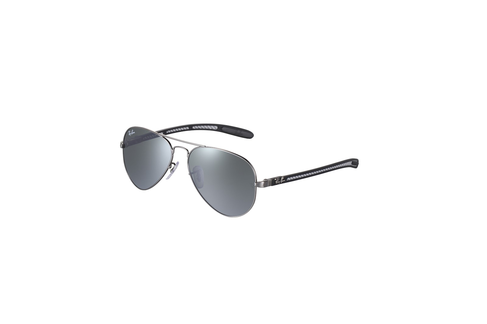 picture regarding Sunglass Hut Printable Coupon identified as Hut Sungles Ray Ban ISEFAC Alternance