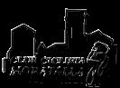 Club Ciclista de Moratalla