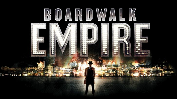 POLL : What did you think of Boardwalk Empire - Eldorado (Series Finale)?