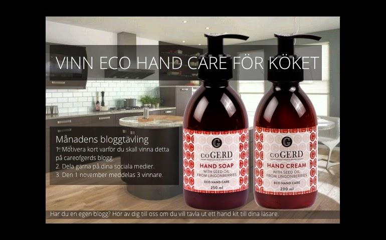 http://www.careofgerd.com/se/bloggtavling-vinn-eco-hand-care-fran-c-o-gerd