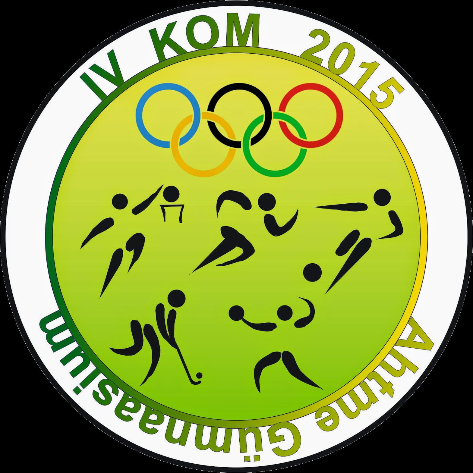 KOM 2015