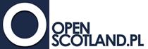 tu znajdziesz ciocie, OpenScotland.pl