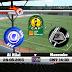 مشاهدة مباراة مازيمبي والهلال بث مباشر دوري أبطال أفريقيا TP Mazembe vs Al Hilal