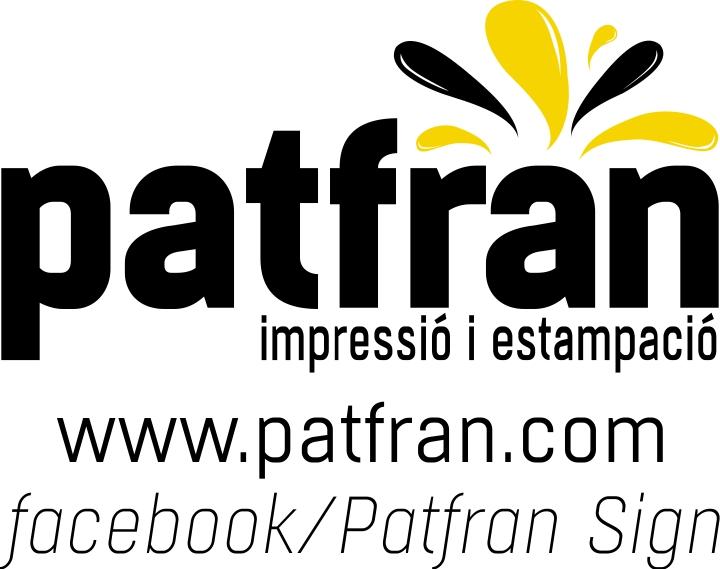 Patfran