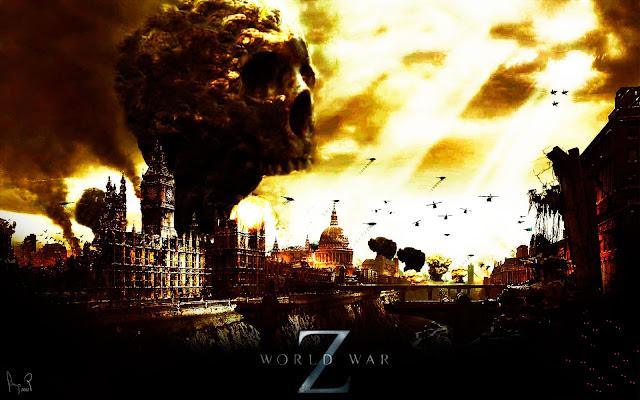 world-war-z-recensioni