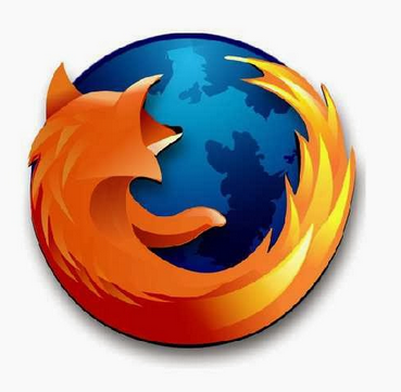 Free Download Firefox 37.0 Offline Installer