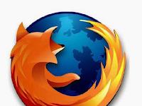 Free Download Firefox 37.0 Offline Installer