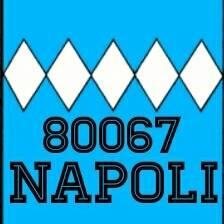 80067 NAPOLI