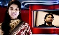 A R Rahman Plans To Make a Movie