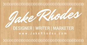 Jake Rhodes