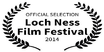 LOCH NESS FILM FESTIVAL (SCOTLAND)