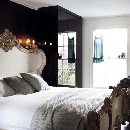 Beautiful Bedrooms: Inspire Bohemia: Beautiful Bedrooms Part IV