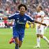 Com show de Fährmann, Schalke impõe 5ª derrota ao Stuttgart
