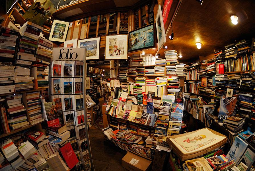 un petit tour saint malo la librairie du m le livres d 39 eden. Black Bedroom Furniture Sets. Home Design Ideas