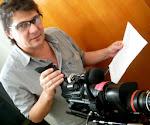 Blog do diretor Marcelo Pinheiro