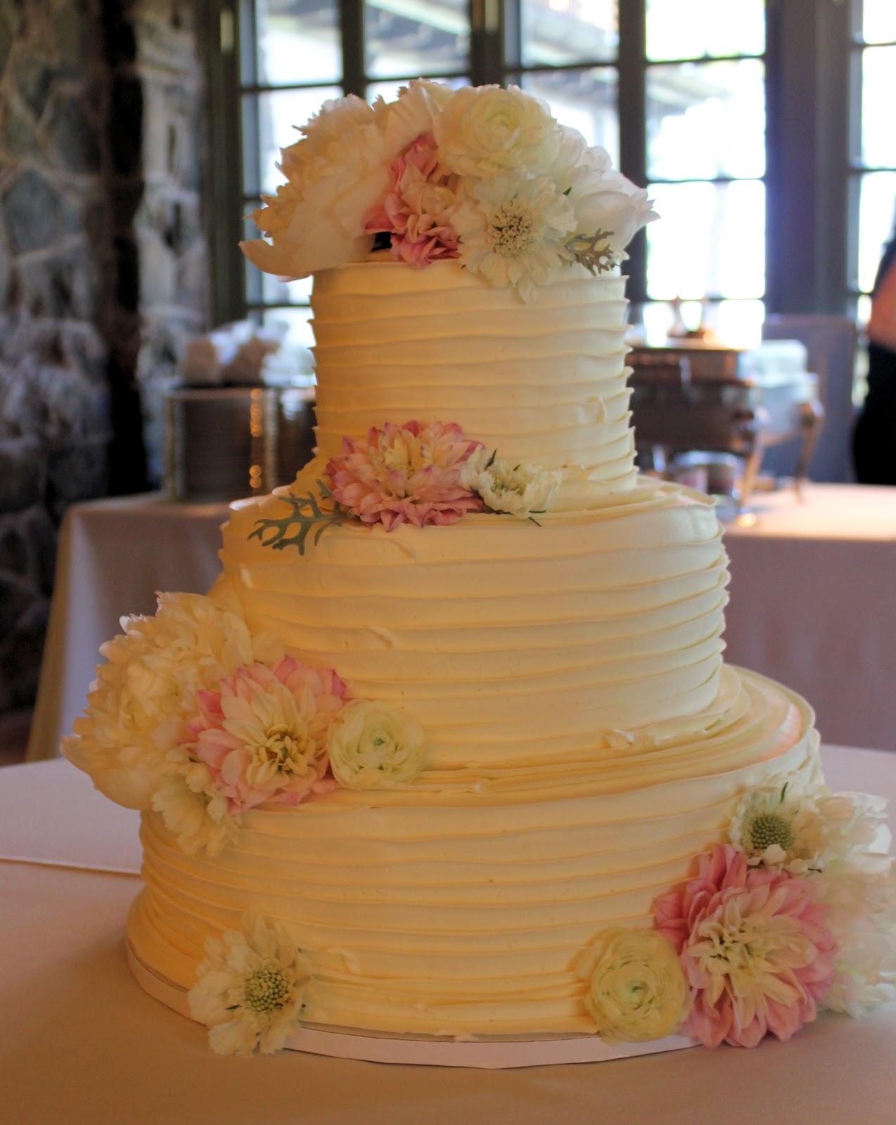 Vintage wedding cakes dallas wallfree ninja