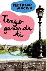 http://www.federicomoccia.es/descargas/cap_tengo_ganas.pdf