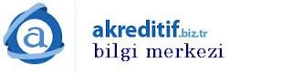Akreditif Bilgi Merkezi