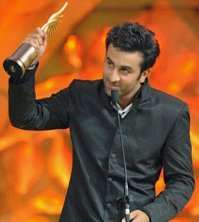 ranbir-in-iifa-2012