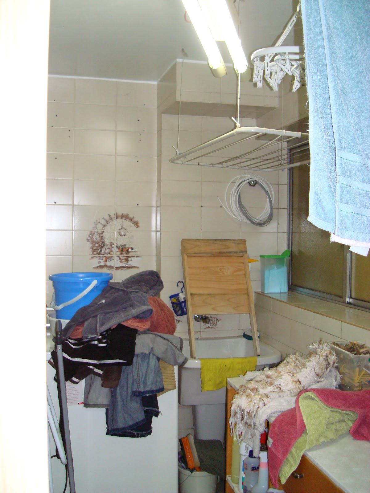 Vertuan: Reforma de Cozinha Banheiro Social e Banheiro da Suíte #764135 1200x1600 Armario Banheiro Com Tulha