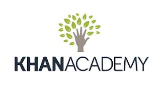 Image oh Khan Academy logo