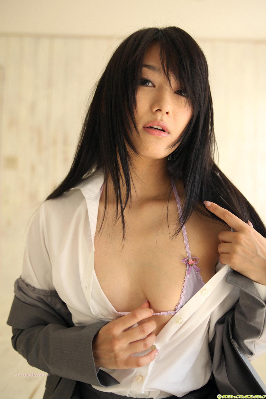 Японки или тайки или китайки 7 фотография