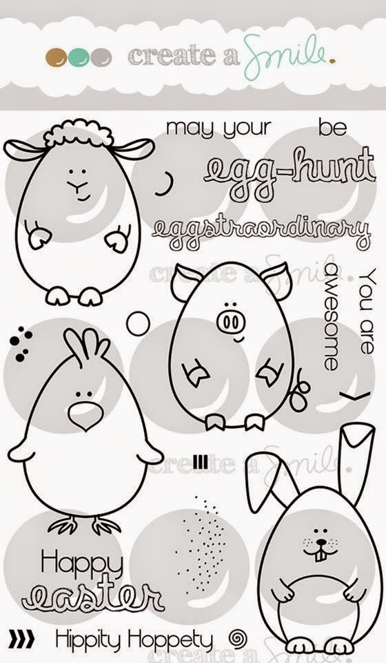 http://www.createasmilestamps.com/stempel-stamps/eggstaordinary-egghunt/#cc-m-product-11161097323