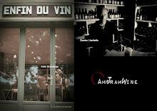 AmsTramWine (3 mn pour un vin)