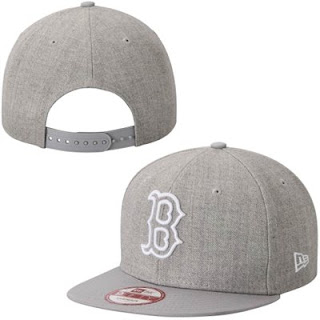 http://www.fanatics.com/MLB_Boston_Red_Sox_Hats/Boston_Red_Sox_New_Era_Fresh_9FIFTY_Snapback_Adjustable_Hat_-_Heather_Gray