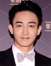 Biodata Jet Chao pemeran Hu Yan Ze 胡彥澤