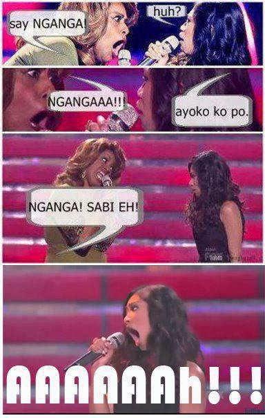 Pinoy Memes Bisaya | www.imgkid.com - The Image Kid Has It!
