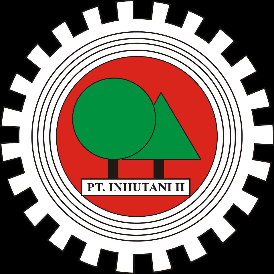 Lowongan Kerja PT Inhutani II (Persero) Tahun 2015
