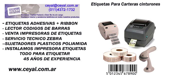 service  scanner codigo de barras opticon Buenos Aires