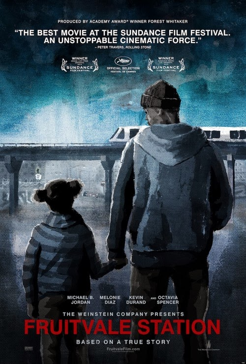 Descargar Fruitvale Station