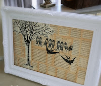 http://onegirlinpink.blogspot.com/2013/10/use-your-printer-to-create-oversized-art.html