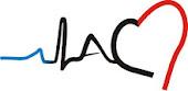 Liga Acadêmica de Cardiologia da PB