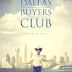 Camino al Oscar: Dallas Buyers Club