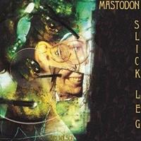 [2001] - Slick Leg [EP]