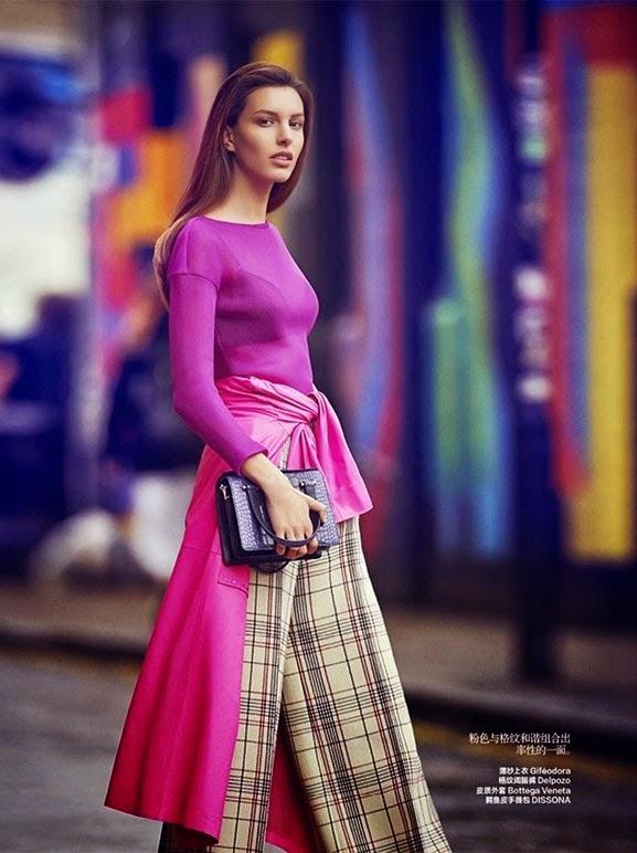 Kate-King-Harpers-Bazaar-China-September-2014-04