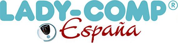 Lady-Comp España